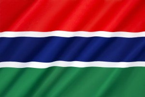 10147137-flag-of-the-gambia